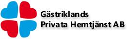 hemtjänst och hushållsnära tjänster i gävleborg Logo